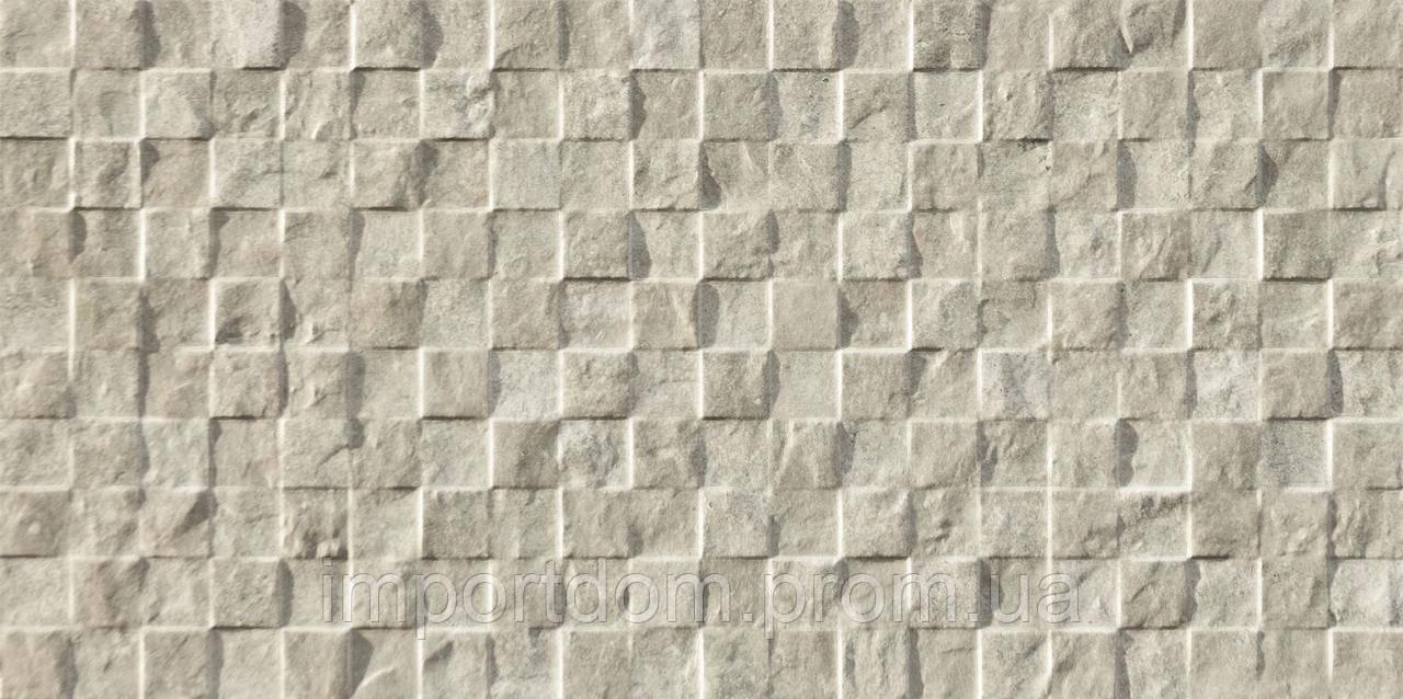 Плитка для пола и стен Tubadzin Timbre STR 598x298x10