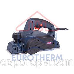 Электрорубанок CRAFT CH-950 P
