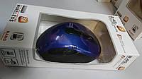 Новая Мышь Беспроводная 2.4G Игровая, фото 1