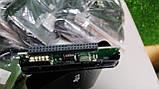 """Внешний HDD\ USB Карман для IDE 2,5"""" HDD\ Флешка из ноутбучного старого диска IDE, фото 2"""