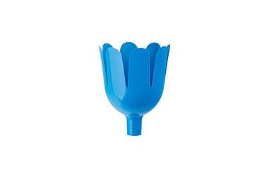 Плодосьемник HozPlast - пластик