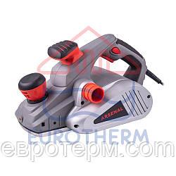 Электрорубанок ARSENAL P-1700 C