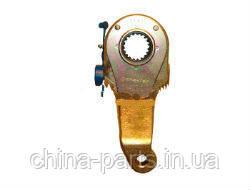 Рычаг регулировочный тормозной Foton ВJ3251    #запчастиFoton