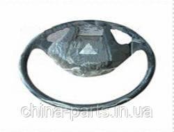 Рулевое колесо Foton ВJ3251   1310834200001  #запчастиFoton