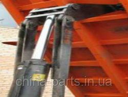 Подъемный механизм кузова Foton ВJ3251   13251860R0005  #запчастиFoton