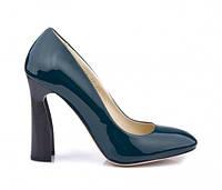 Туфли Grand Style (01106 - 03 7805)