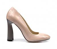 Туфли Grand Style (01106 - 03 7569)