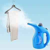 Ручной Отпариватель для одежды Аврора А7 Голубой