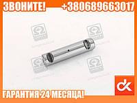 Палец ушка рессоры передней ЗИЛ 130 (шлифованный)