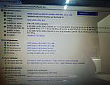 Игровой ноутбук HP Pavilion g6 четыре ядра, фото 4