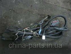 Жгут электропроводки передних фар Foton ВJ3251   1B24937480317  #запчастиFoton