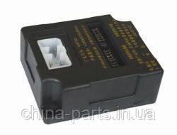 Блок управления приборной панели Foton ВJ3251   1B24937500096  #запчастиFoton