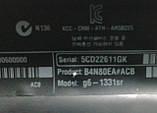 Игровой ноутбук HP Pavilion g6 четыре ядра, фото 5