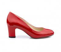 Туфли Grand Style (60055 - 03 1778)