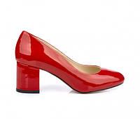 Туфли Grand Style (60077 - 03 8837)