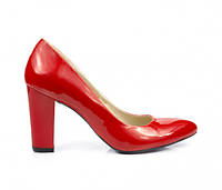 Туфли Grand Style (80101 - 1 - 03 7619)