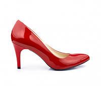 Туфли-лодочки Grand Style (80180 - 03 8406)
