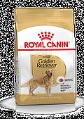 Для ретриверов Royal Canin Golden Retriever, 3 кг, роял канин