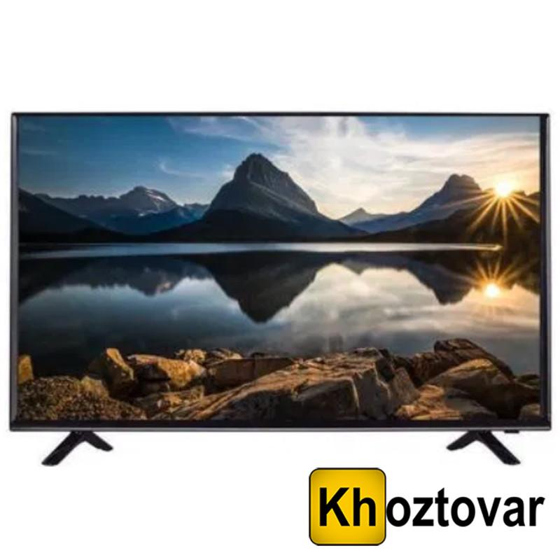 "LCD телевизор DVB-T2 45"" LN4600L | Android Smart TV"
