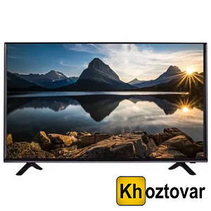 "LCD телевизор DVB-T2 45"" LN4600L 