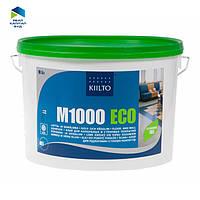 Универсальный клей Kiilto M1000 ECO 3,3кг