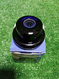 IP камера DIGOO DG-MYQ Новая камера видеонаблюдения, фото 3