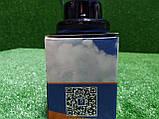 IP камера DIGOO DG-MYQ Новая камера видеонаблюдения, фото 4