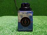 IP камера DIGOO DG-MYQ Новая камера видеонаблюдения, фото 5