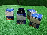 IP камера DIGOO DG-MYQ Новая камера видеонаблюдения, фото 6