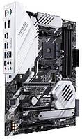 Материнская плата ASUS Prime X570-Pro, фото 1