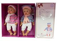 Кукла 44см в коробке