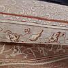 Мебельная ткань шенилл Гобелен сублимация Ш-3077