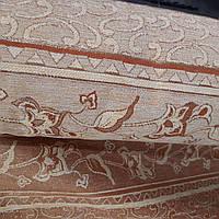 Мебельная ткань шенилл Гобелен сублимация Ш-3077, фото 1