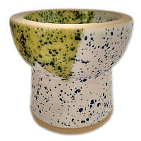 >>Чаша Gusto Bowls Glaze Turkish №2