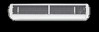 ТЕПЛОВАЯ (ВОЗДУШНАЯ) ЗАВЕСА THERMOSCREENS C1500E EE NT