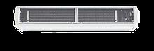 ТЕПЛОВА (ПОВІТРЯНА) ЗАВІСА THERMOSCREENS C1500E EE NT
