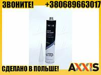 Герметик для швов черный AXXIS Black 310мл