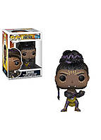 Фигурка Funko POP Shuri - Black Panther (276) 9.6 см