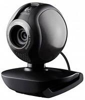 Веб камера LOGITECH Webcam C600
