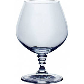 Набор бокалов Bohemia Olivia 400 мл для коньяка 6 шт (40346 400 BOH)