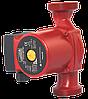 """Циркуляционный насос Euroaqua 32-4S/180 для системы отопления 100Вт Hmax 4м Qmax 65л/мин Ø2""""180мм+гайки 1 1/4"""", фото 2"""