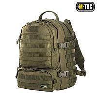 Рюкзак M-Tac Combat Pack Olive, фото 1