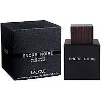 Lalique Encre Noire Туалетная вода 100 ml (Лалик Екре Ноир)