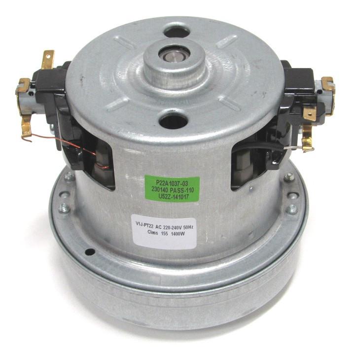 Двигун для пилососів Electrolux ZANUSSI AEG V1J-PT22-L