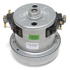 Двигатель для пылесосов Electrolux ZANUSSI AEG V1J-PT22-L