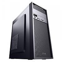 Персональный компьютер Expert PC Basic (I4900.08.S2.INT.411)