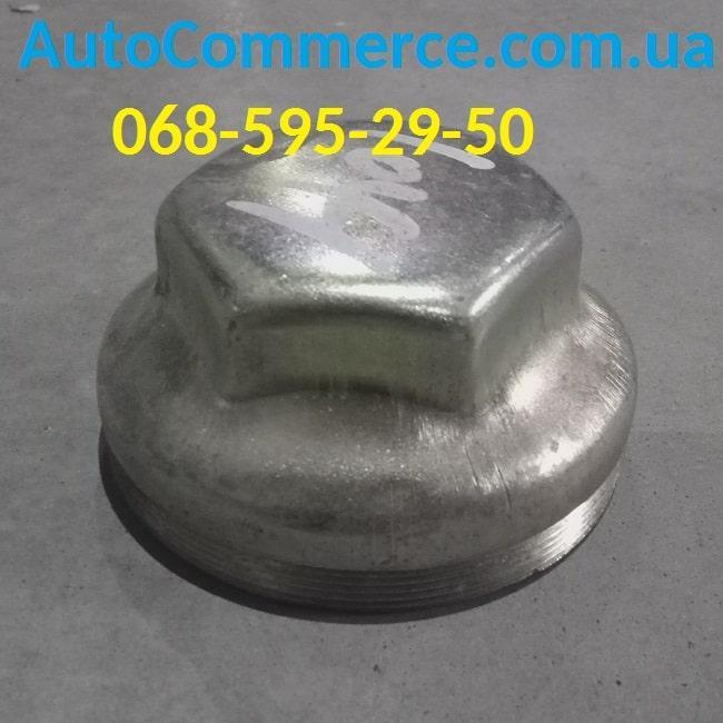 Пыльник передней ступицы FAW 1031/1041, ФАВ 1031, 1041, 1047