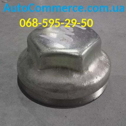 Пыльник передней ступицы FAW 1031/1041, ФАВ 1031, 1041, 1047, фото 2