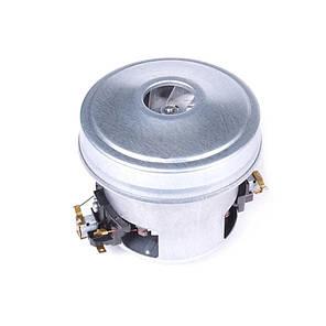Двигун для пилососів Electrolux ZANUSSI AEG V1J-PT22-L, фото 2