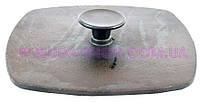 Прес кришка Біол чавунна 22,5 см 10262, фото 1